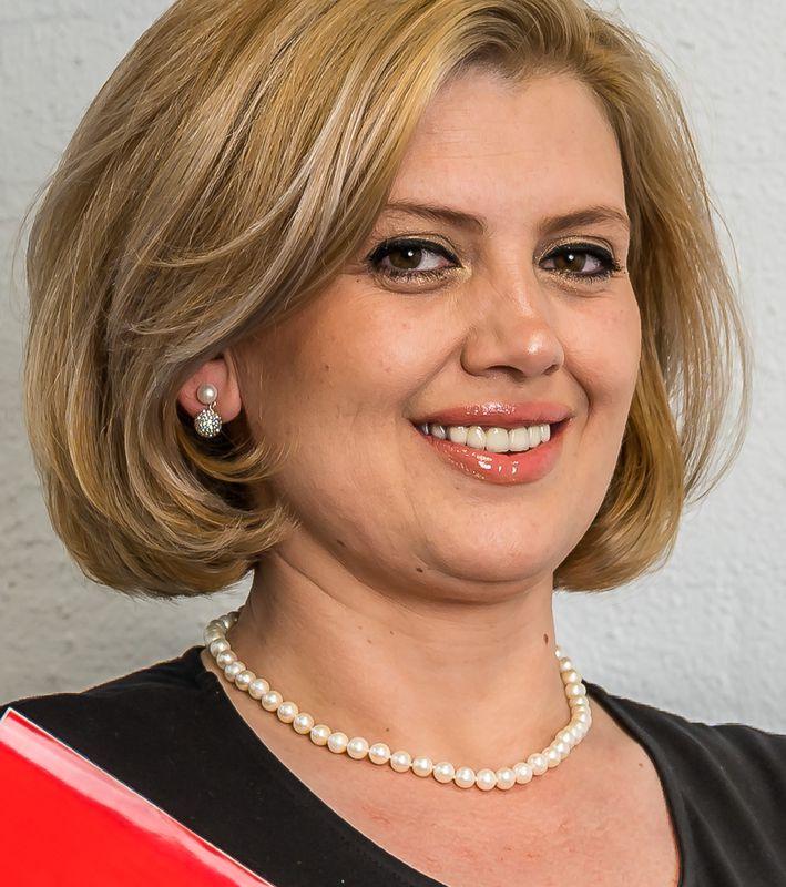 Biljana Jungling