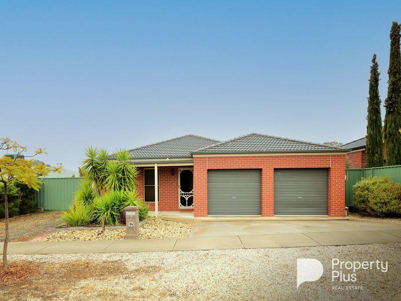 19 St George Park Drive, Kangaroo Flat