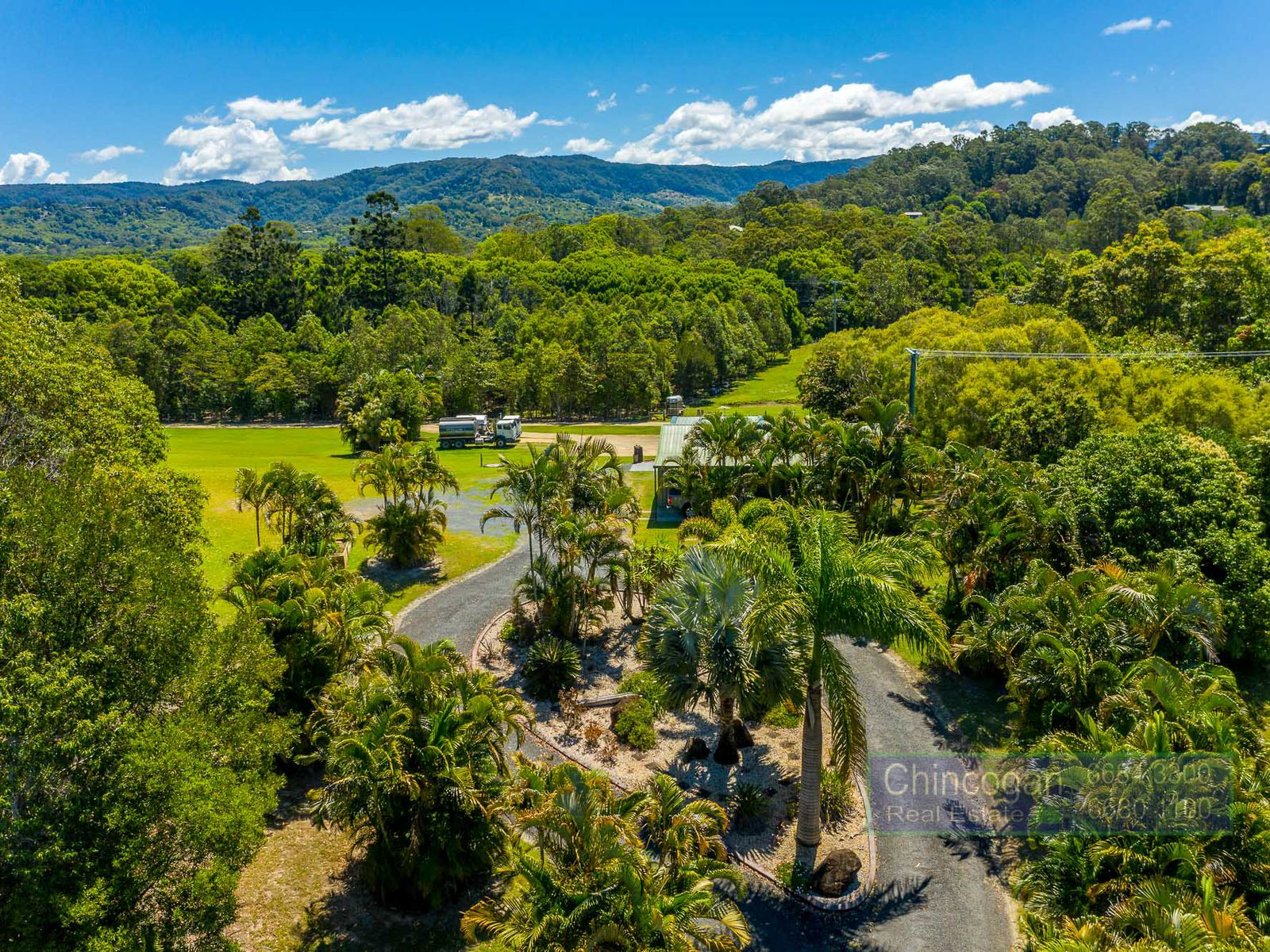 130 Left Bank Road, Mullumbimby
