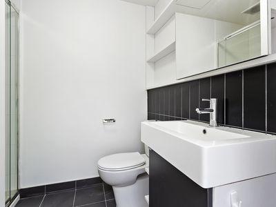 14 Greenham Place, Footscray
