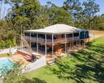 187 Lake Manchester Road, Mount Crosby