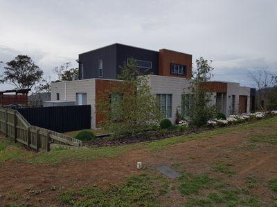 Lot 6, 9 Oakhill Place , South Toowoomba
