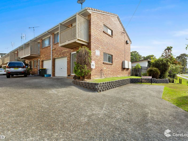 7 / 50 Dry Dock Road, Tweed Heads South