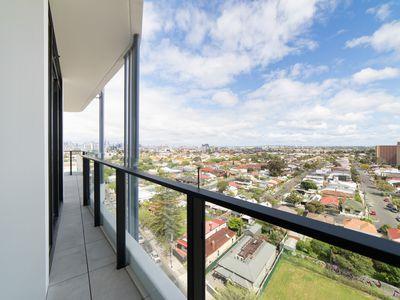 124  Ballarat Road, Footscray