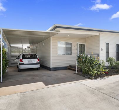 36 / 466 Steve Irwin Way, Beerburrum