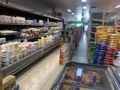 Specialist Supermarket Business for Sale in Lalor
