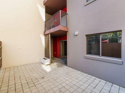 5 / 2A Goderich Street, East Perth