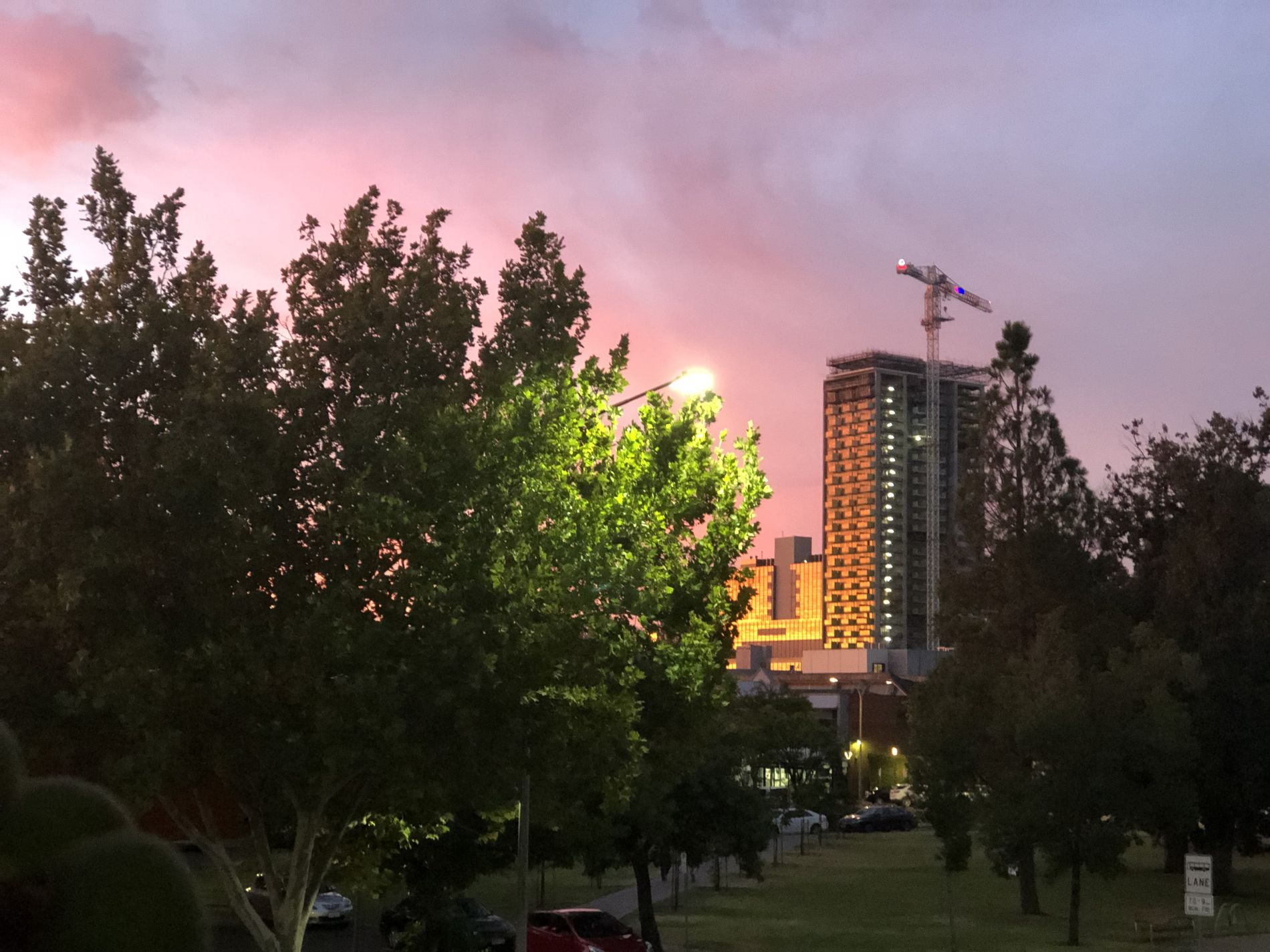 Unit 6 / 422 Pulteney Street, Adelaide