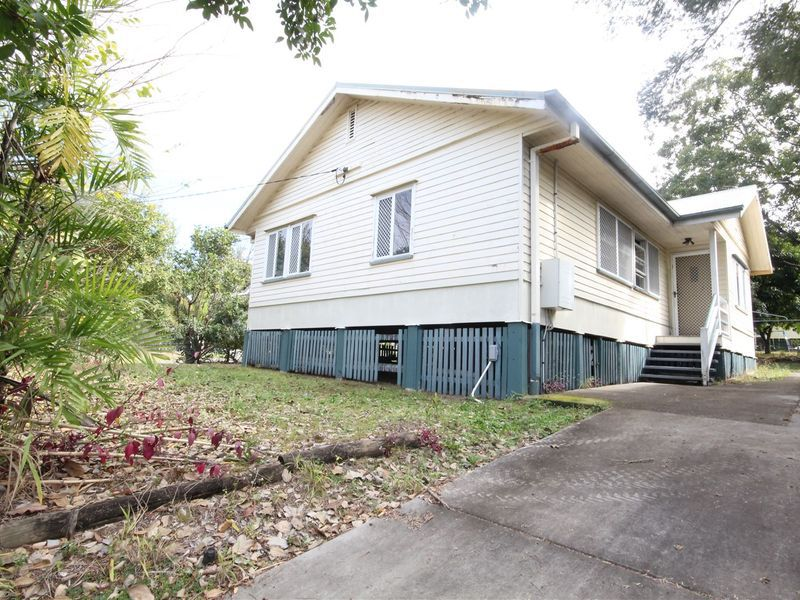 258 Creek Road, Mount Gravatt East