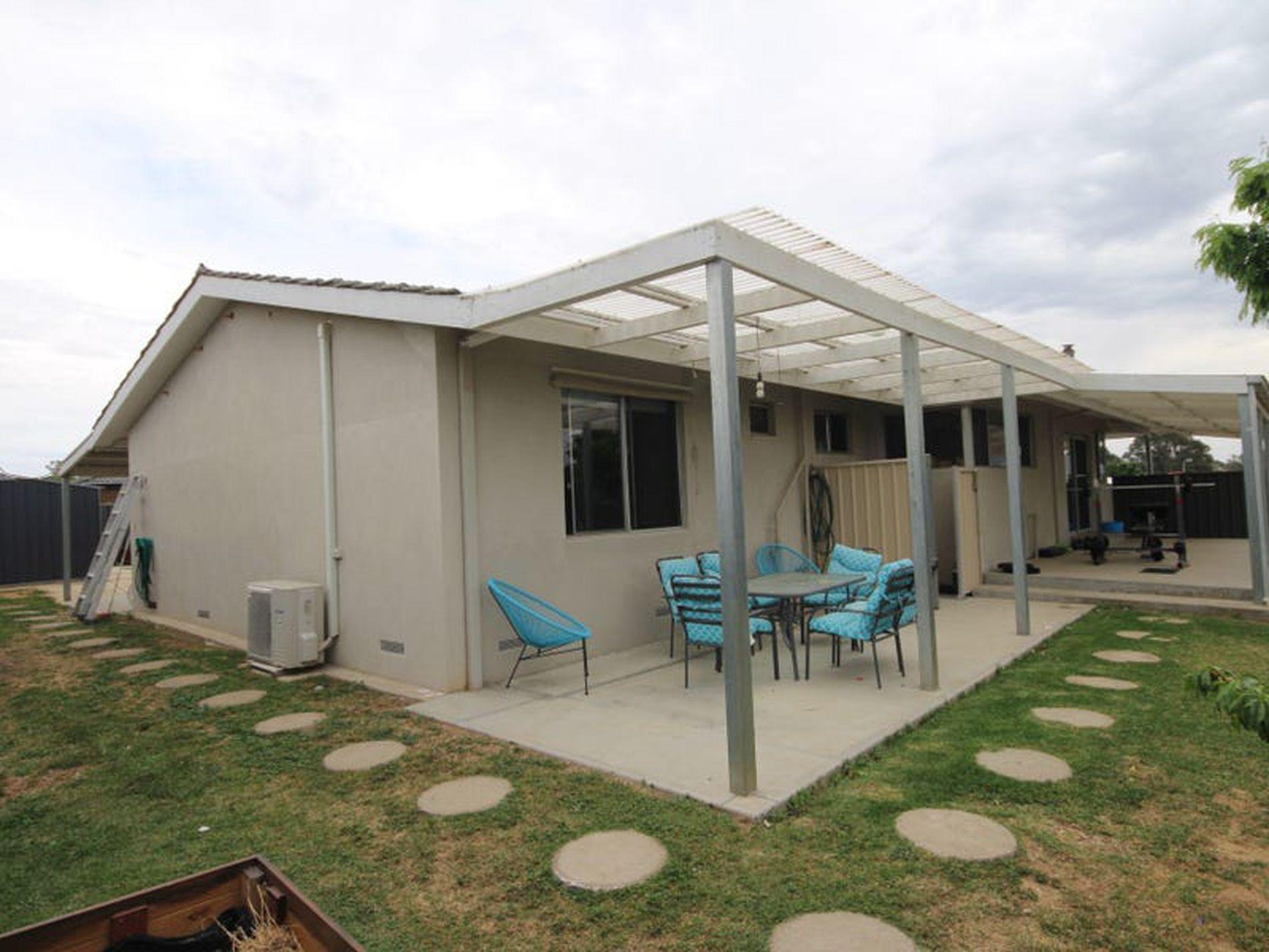 5 Rhonda Court, Wangaratta