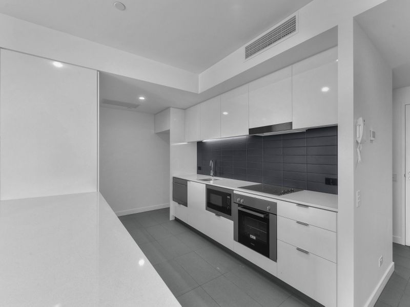 1102 / 10 Trinity Street, Fortitude Valley
