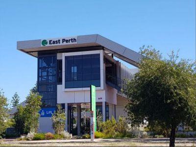 12 Bramall Street, East Perth