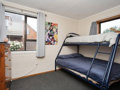 34 Chelsea Street, Linwood