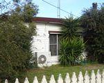 5 Glencairn Lane, Nagambie