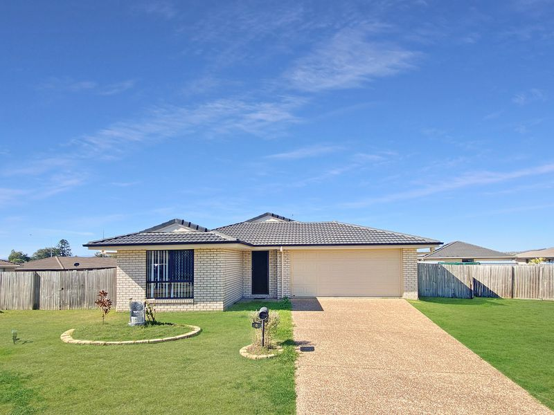 6 Heron Close, Lowood