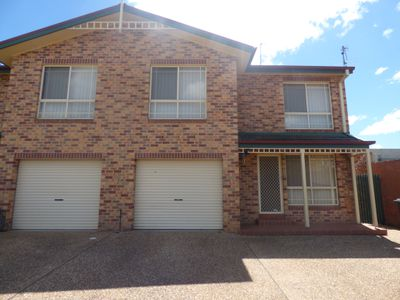 1 / 185 Yambil Street, Griffith