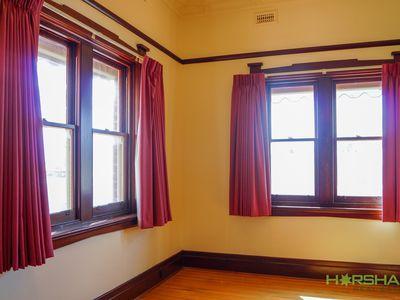 143 - 145  Baillie Street - First Floor, Horsham
