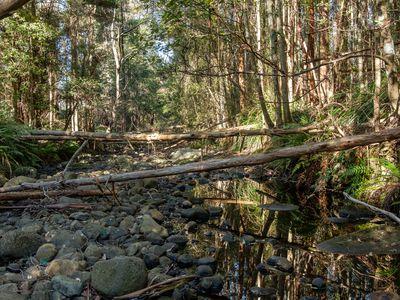 Lot 2, Garden Island Creek Road, Garden Island Creek