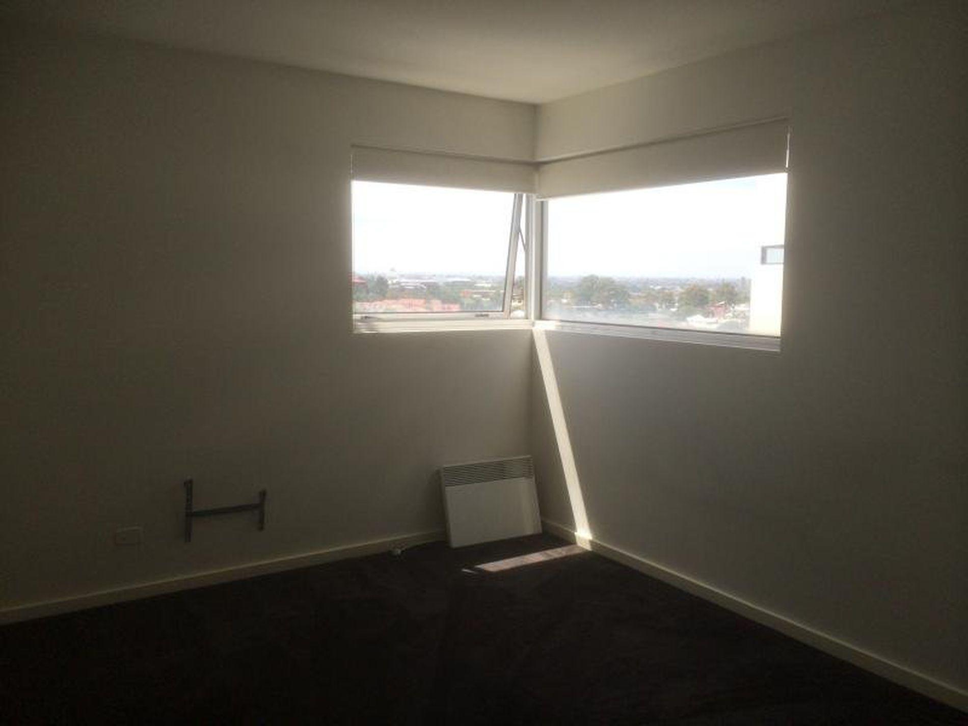 710 / 250 Barkly Street, Footscray