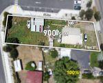 817 Donnybrook Road, Donnybrook