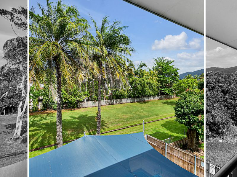11 / 49-51 Digger Street, Cairns North