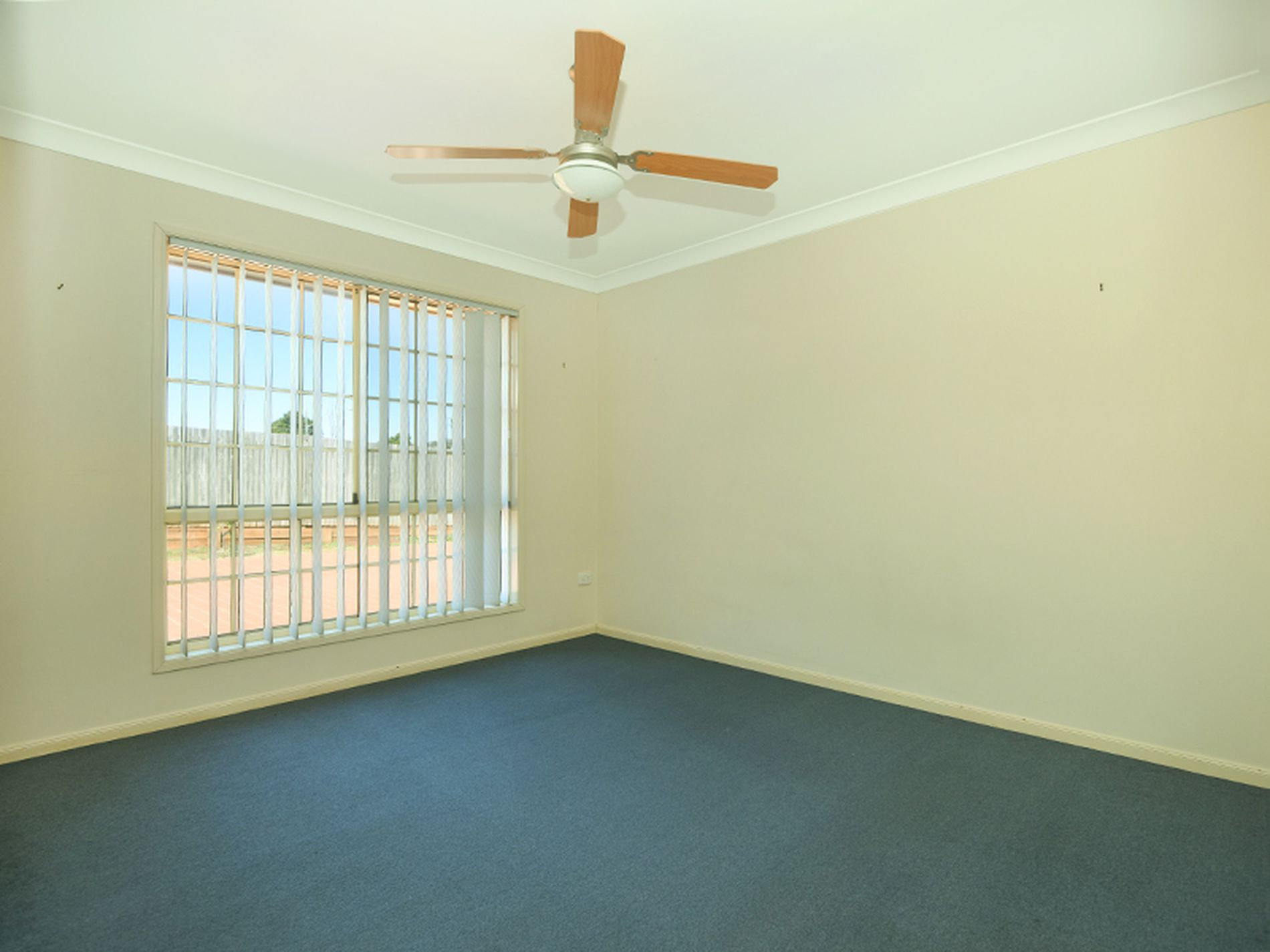 2 / 87 Wuth Street, Darling Heights
