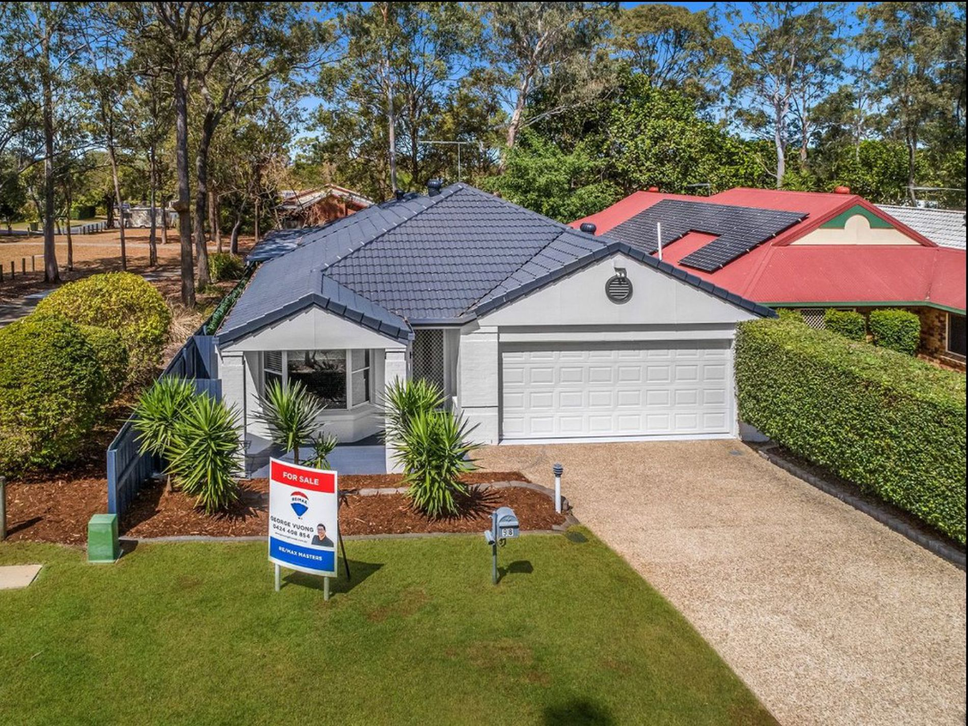 98 Banksia Circuit, Forest Lake