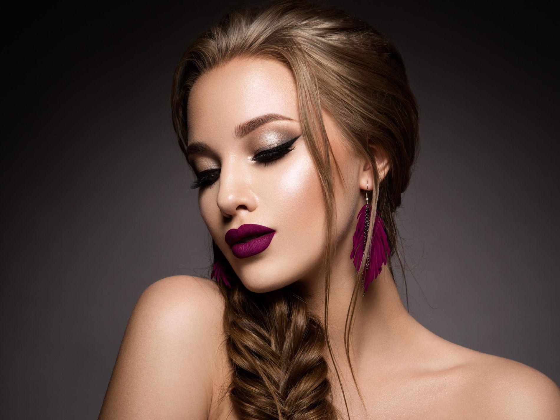 Eyebrow Threading Business For Sale