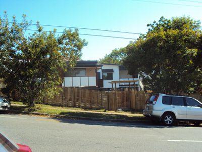 3 / 140 Arthur Terrace, Red Hill