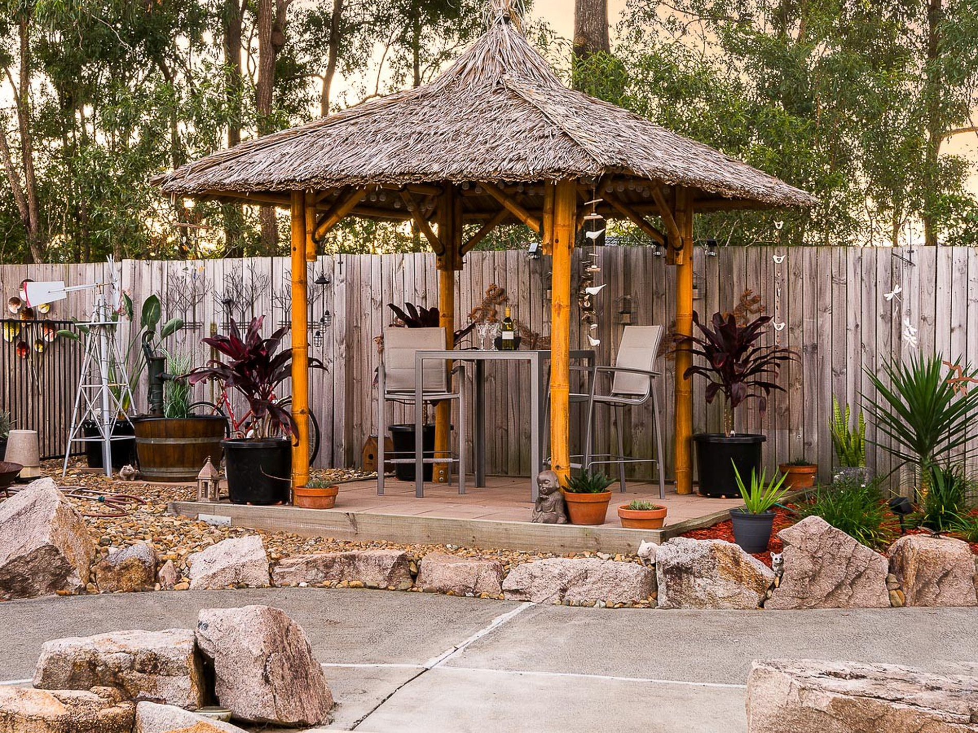30 Eucalypt Place, Heritage Park