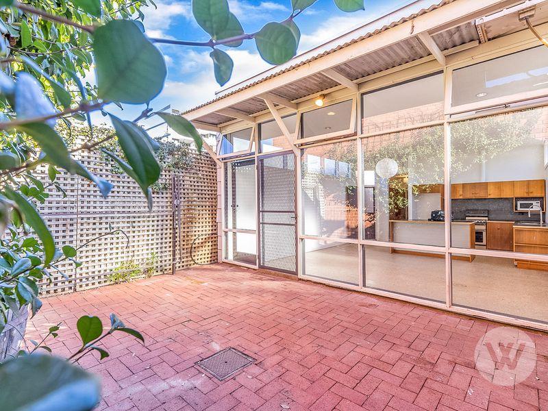 14 Weil Street, Adelaide