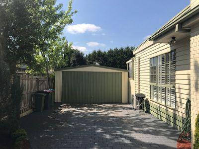92 Murray Road, Croydon