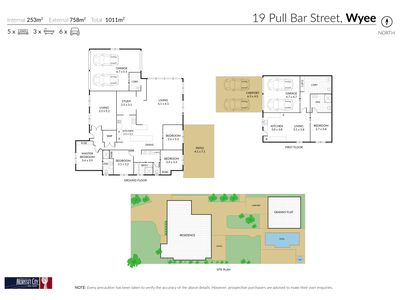 19 Pulbah Street, Wyee
