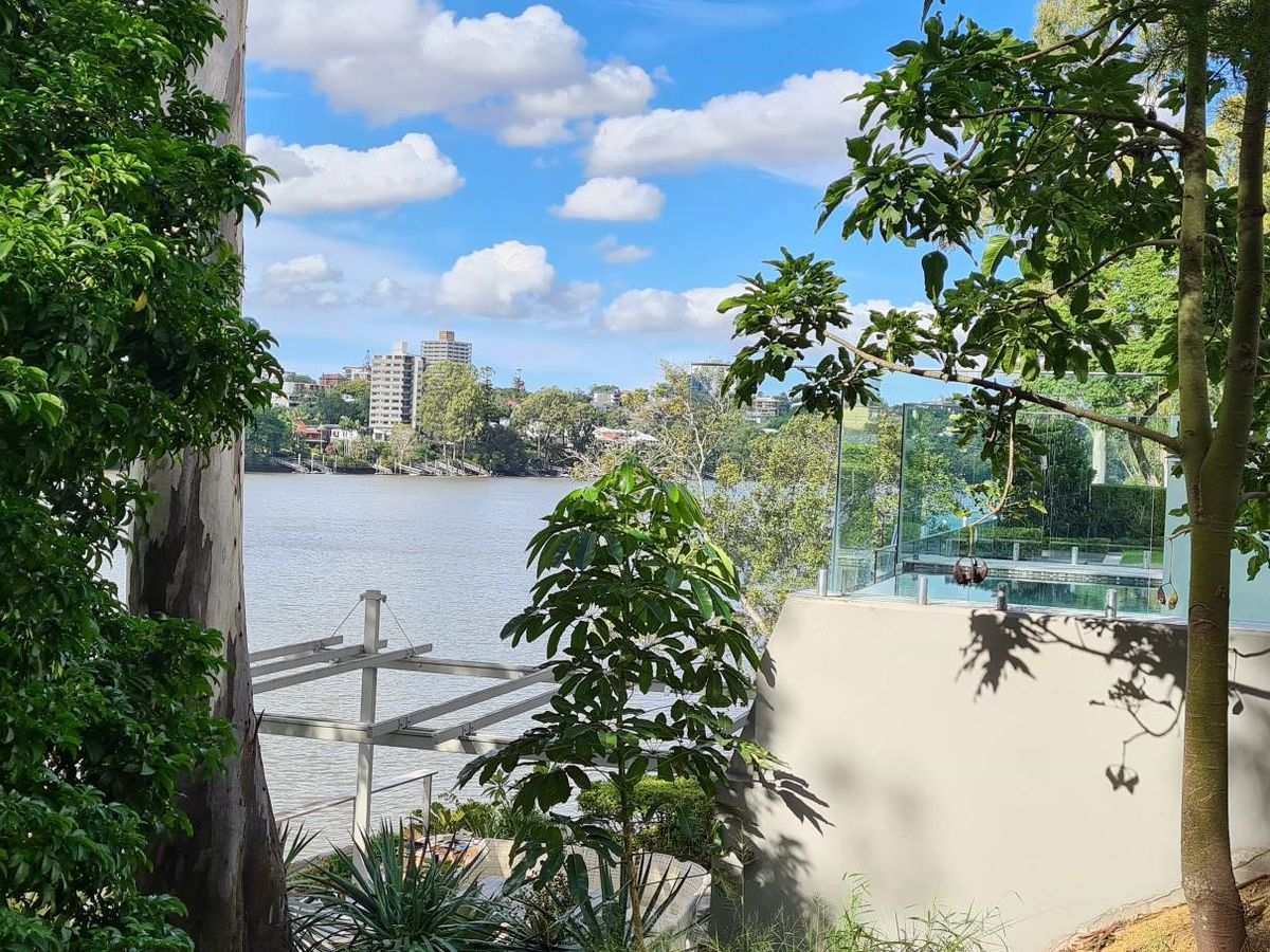 3 / 1 Laurence Street, St Lucia