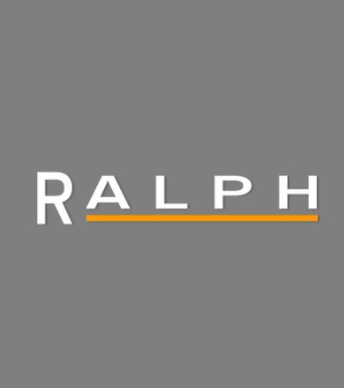 The Ralph Team