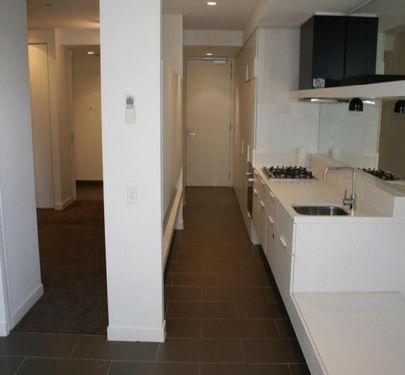 506A / 22 Dorcas Street, South Melbourne