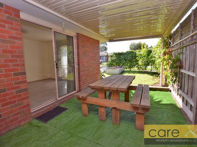 110 Cairns Road, Hampton Park