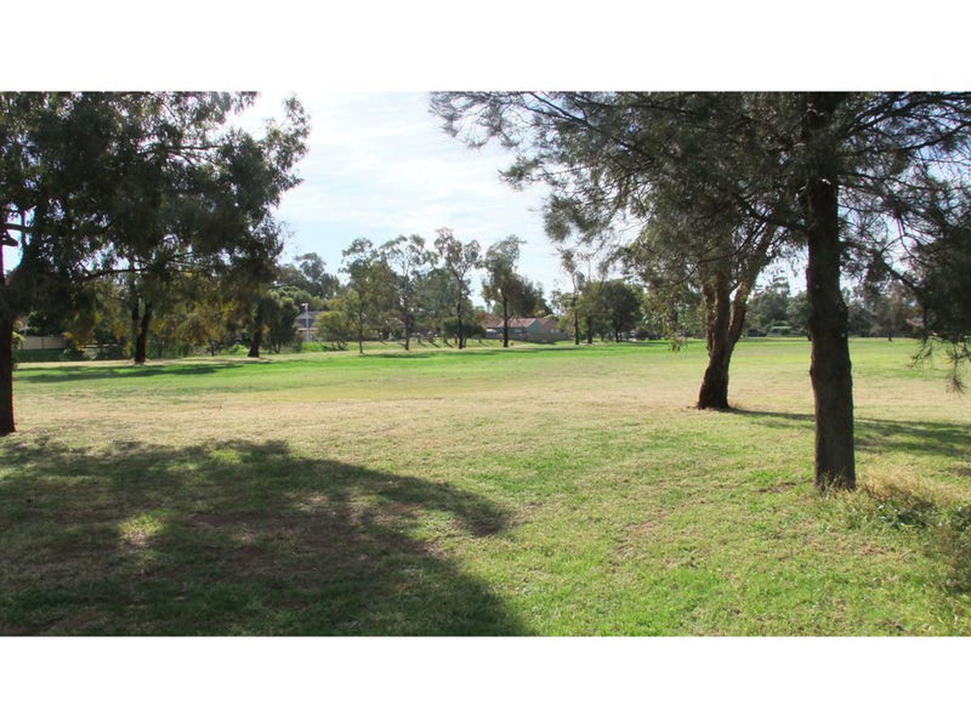 Parkview Estate, Gunnedah