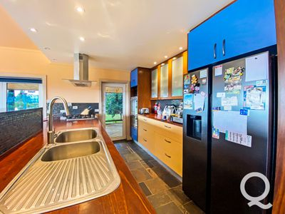 193 Old Telegraph Road East, Rokeby