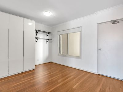 Unit 6 / 422 Pulteney Street, Adelaide