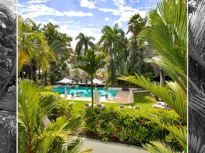 73 / 1 Veivers Road, Palm Cove