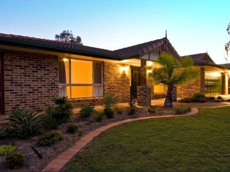 5 Scarlet Place, Forest Lake