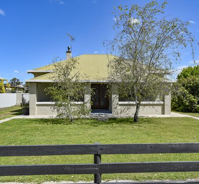 19 Adelaide Road, Millicent