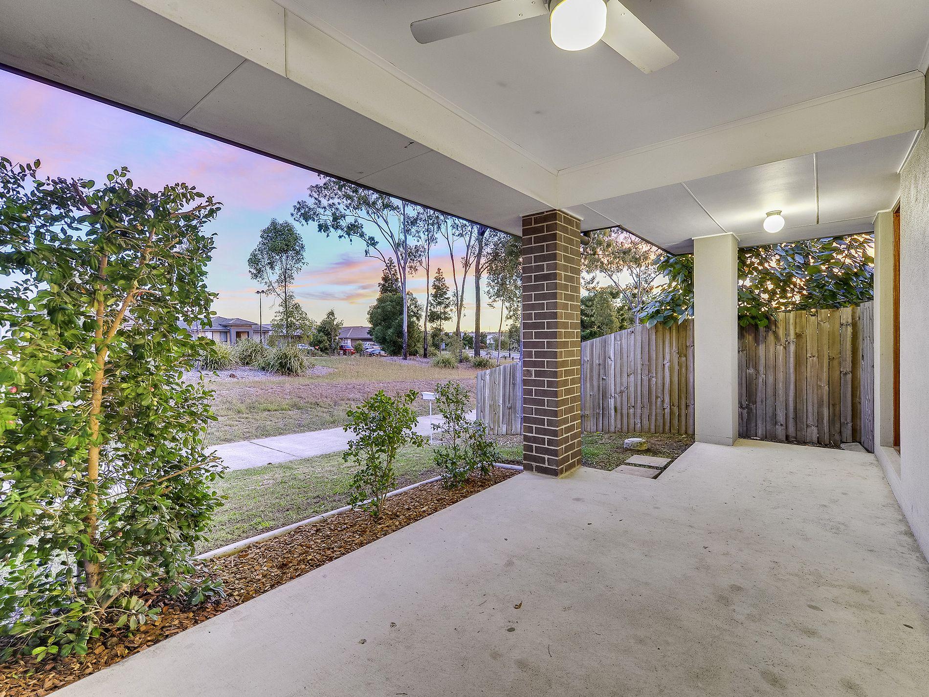 47 Glorious Promenade, Redbank Plains