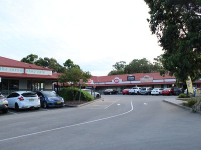 22 Attenborough Place (Proposed Address), Quakers Hill