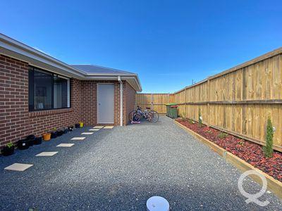 163 Mills Road, Warragul