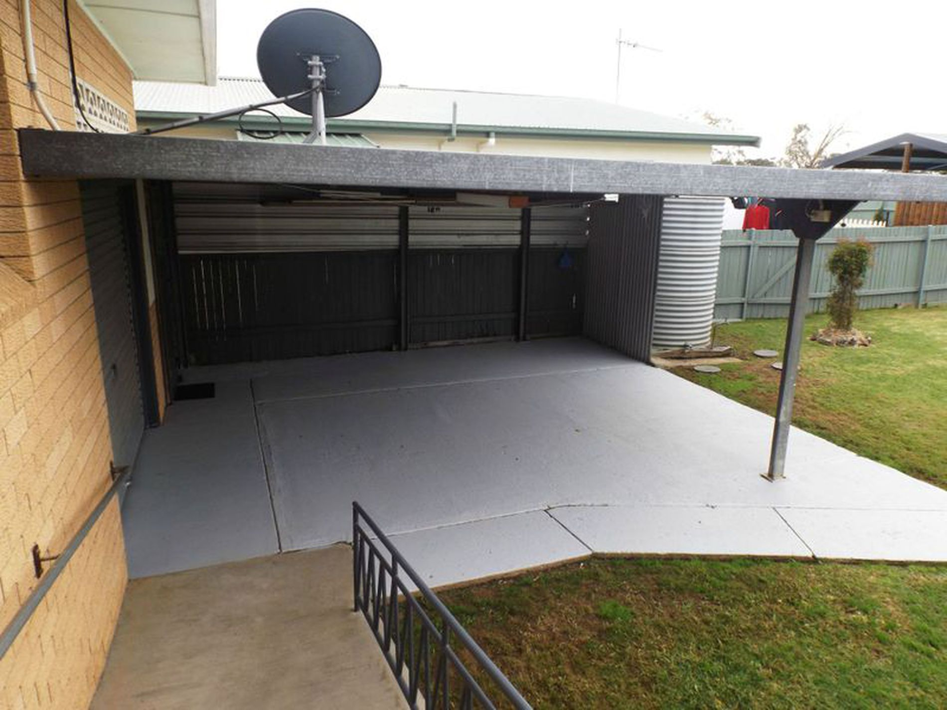 14 Old Punt Road, Taree