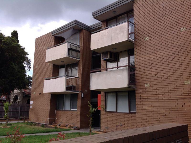 20/37 Somerville Road, Yarraville