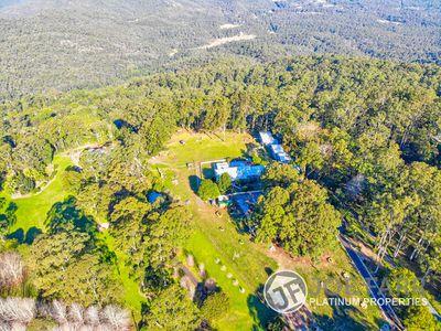 13-17 MUNRO COURT, Tamborine Mountain