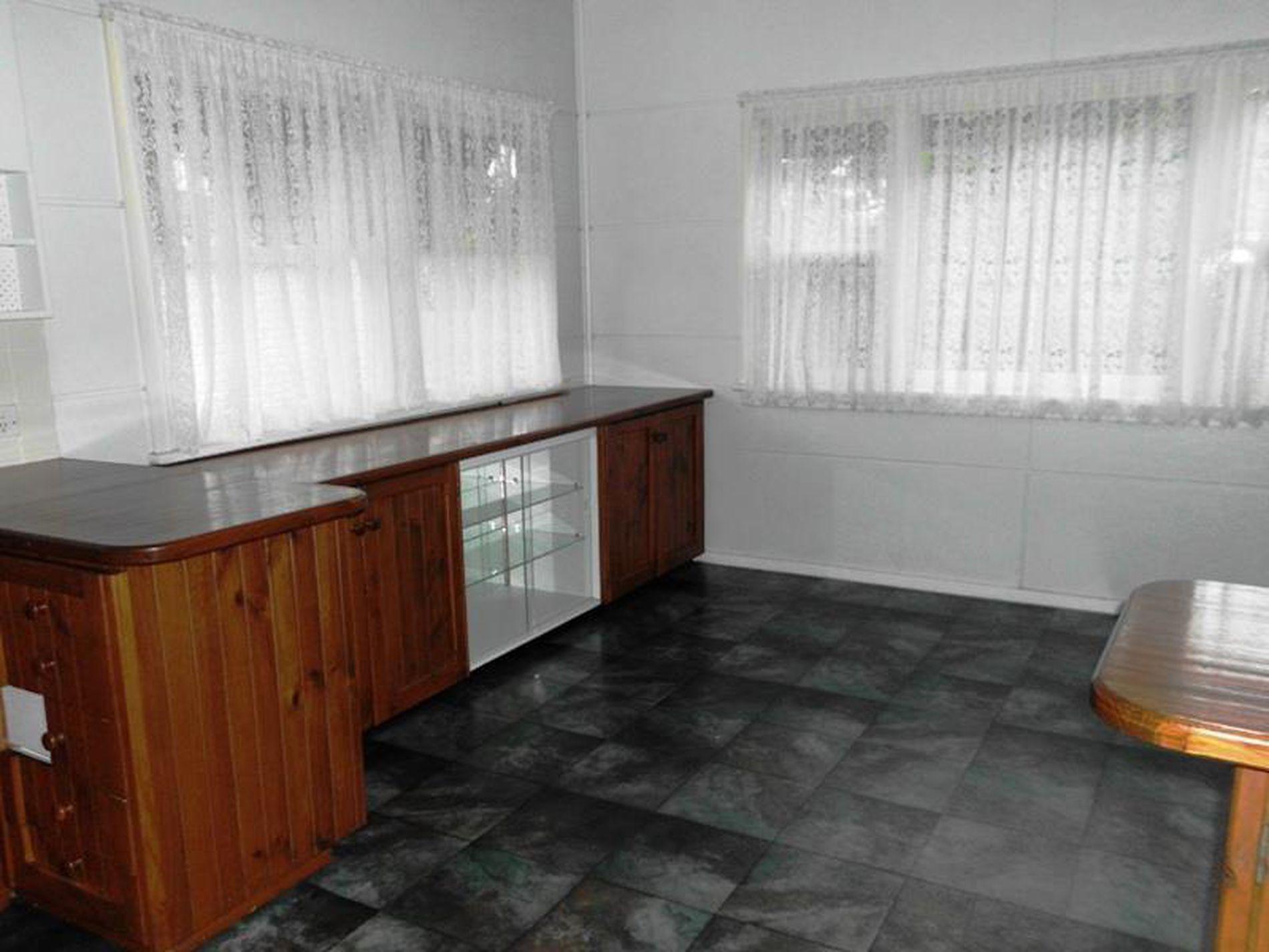 24 Garnet Avenue, Wangaratta